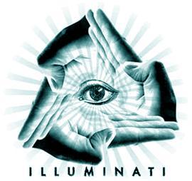 photos_illuminati
