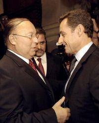 Sarkozy_Boubakeur