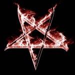 sorcellerie_logo
