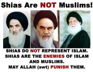 SHIAS_NO_MUSLIM(1)