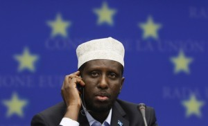 somalie-pirates_106