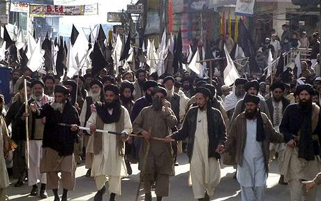 taliban_supporters_1368931c