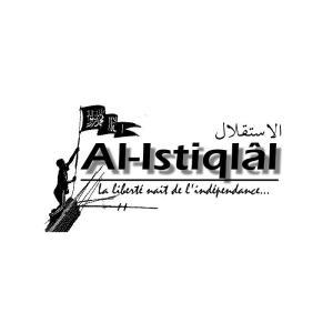 www.alistiqlal.net